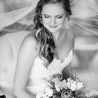 Cape_Town_Wedding_Photographer_South_Africa_Hidden_Valley_Wines_Wedding_Catherine_Mac_Photography_14