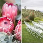 Cape_Town_Wedding_Photographer_South_Africa_Hidden_Valley_Wines_Wedding_Catherine_Mac_Photography_16