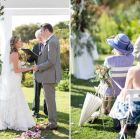 Cape_Town_Wedding_Photographer_South_Africa_Hidden_Valley_Wines_Wedding_Catherine_Mac_Photography_19