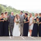 Cape_Town_Wedding_Photographer_South_Africa_Hidden_Valley_Wines_Wedding_Catherine_Mac_Photography_28