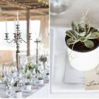 Cape_Town_Wedding_Photographer_South_Africa_Hidden_Valley_Wines_Wedding_Catherine_Mac_Photography_4