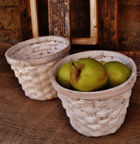 White round baskets.jpg