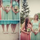 Wedding-friends-Just-Hitched-Hayley-Takes-Photos26