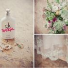 Wedding-friends-Just-Hitched-Hayley-Takes-Photos9