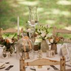BLANK CANVAS CONSTANTIA GLEN WEDDING
