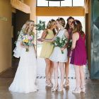 welovepictures_Gabrielskloof-Wedding_25