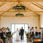 welovepictures_Gabrielskloof-Wedding_29