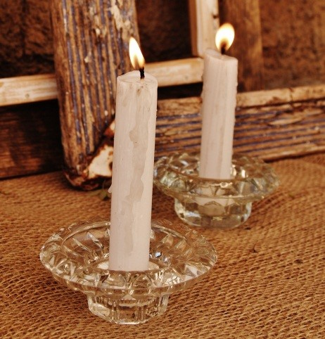 Crystal candle holders.jpg