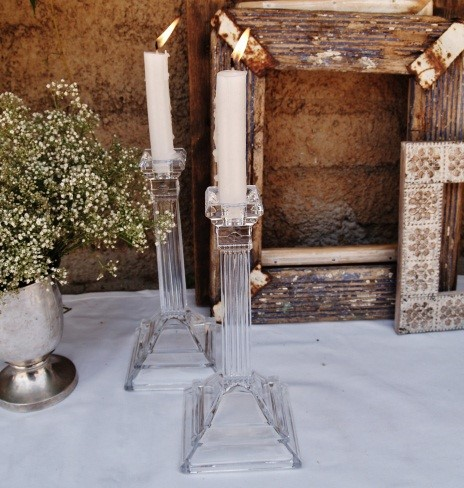 Crystal candle sticks.jpg