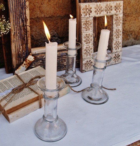 Glass candle sticks.jpg