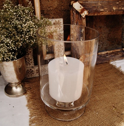 Glass candle vase.jpg