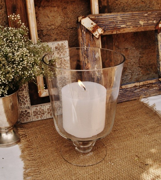Square Sherry vase.jpg