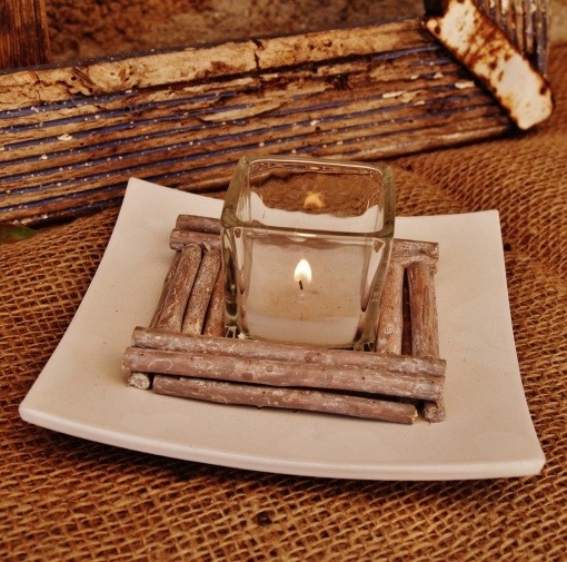 White tile candle holders.jpg