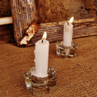 Flower candle holders.jpg