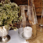 Glass candle holder.jpg