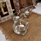 Rounded square candle holders.jpg