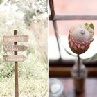 GREER & ADI LANGKLOOF WEDDING