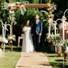 www.darrenbester.co.za_TheDurhamWedding_CapeTown-085
