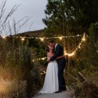 www.darrenbester.co.za_TheDurhamWedding_CapeTown-267