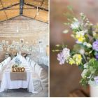 Rockhaven_Wedding_Elgin_Valley_Cape_Town_Wedding_Photographer_Catherine_Mac_Photography_1
