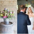 Rockhaven_Wedding_Elgin_Valley_Cape_Town_Wedding_Photographer_Catherine_Mac_Photography_18
