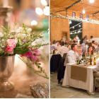 Rockhaven_Wedding_Elgin_Valley_Cape_Town_Wedding_Photographer_Catherine_Mac_Photography_38