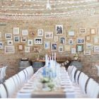 Rockhaven_Wedding_Elgin_Valley_Cape_Town_Wedding_Photographer_Catherine_Mac_Photography_4