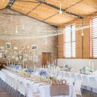 Rockhaven_Wedding_Elgin_Valley_Cape_Town_Wedding_Photographer_Catherine_Mac_Photography_6