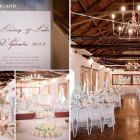rickety_bridge_wedding_joanne_markland_photography_luke_lindsay-003