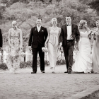 rickety_bridge_wedding_joanne_markland_photography_luke_lindsay-042