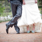 rickety_bridge_wedding_joanne_markland_photography_luke_lindsay-045
