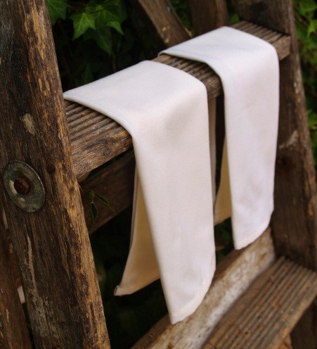 Cream napkins.jpg