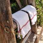 Dish cloth napkins.jpg