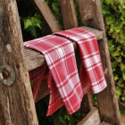Red check napkins.jpg