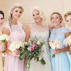 Rhebokskloof-Wedding-STPhotography-LN_0130-1100x734