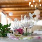 Rhebokskloof-Wedding-STPhotography-LN_0729-1100x733