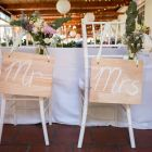 Rhebokskloof-Wedding-STPhotography-LN_0747-1100x734
