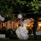 Rhebokskloof-Wedding-STPhotography-LN_0807-1100x734