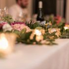 Rhebokskloof-Wedding-STPhotography-LN_0819-1100x734