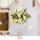 franschhoek-wedding-photographer-rickety-bridge-017