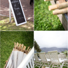 franschhoek-wedding-photographer-rickety-bridge-138