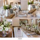 franschhoek-wedding-photographer-rickety-bridge-016