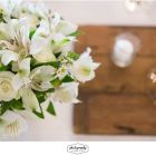franschhoek-wedding-photographer-rickety-bridge-018