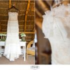franschhoek-wedding-photographer-rickety-bridge-019