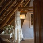 franschhoek-wedding-photographer-rickety-bridge-022