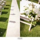 franschhoek-wedding-photographer-rickety-bridge-048