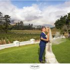 franschhoek-wedding-photographer-rickety-bridge-067