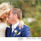 franschhoek-wedding-photographer-rickety-bridge-1x