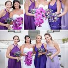 NADJA & RYAN RICKETY BRIDGE WEDDING