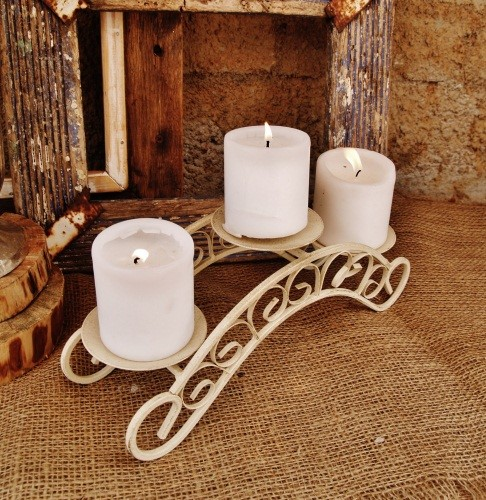 Bridge wire candle holder.jpg